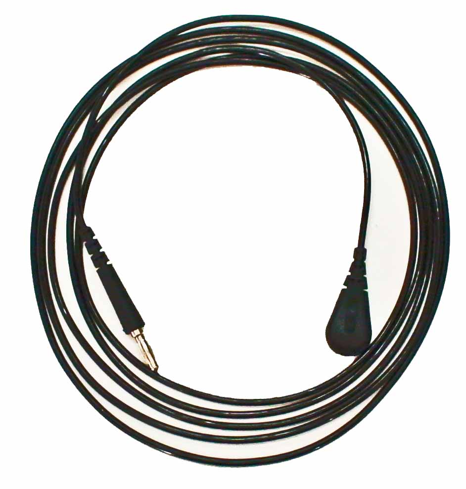 Universal 8' Point Probe Wire Connector MC8