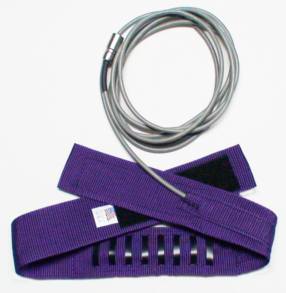 iNDIGO Head Harness HH02-I