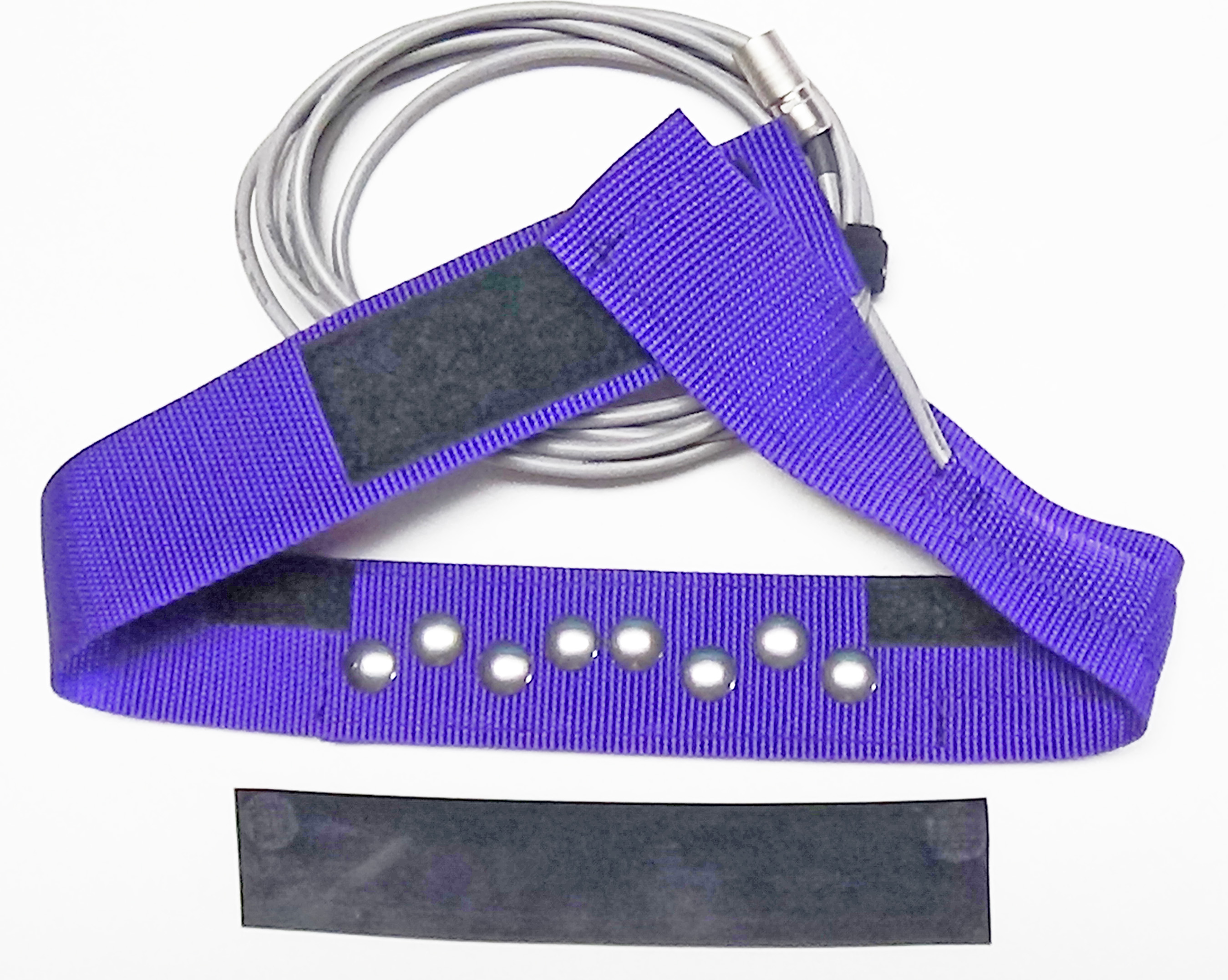 iNDIGO Mono Head Harness MHH-I